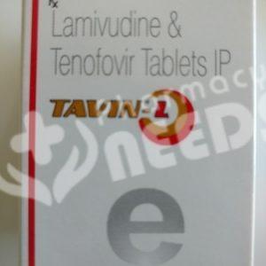 TAVIN L TABLET