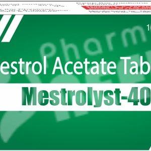 MESTROLYST-40
