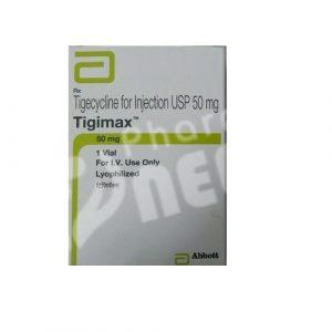 TIGIMAX INJECTION