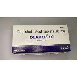OCAHEP-10