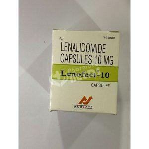 LENOFECT 10