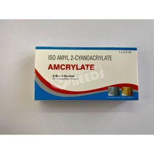 AMCRYLATE 0.5ML INJECTION