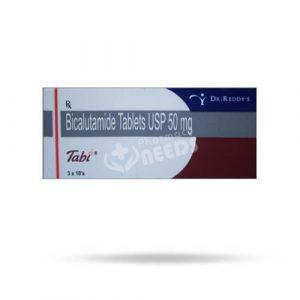TABI Tablet