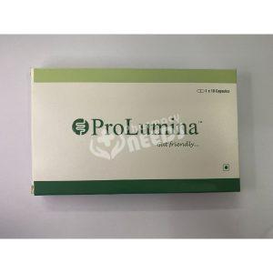 PROLUMINA CAPSULES