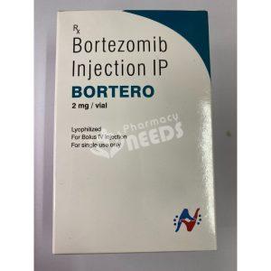BORTERO