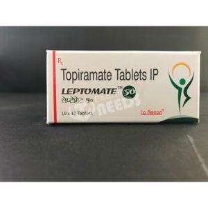 LEPTOMATE-50