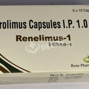 RENELIMUS 1MG