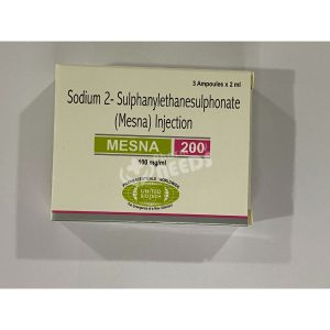 MESNA 200