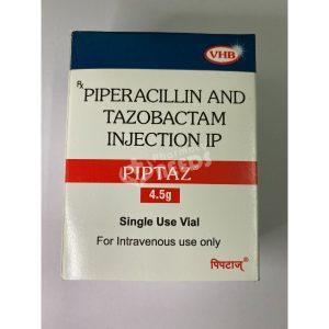 PIPTAZ 4.5GM